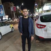 moustafaelshahat's Profile Photo