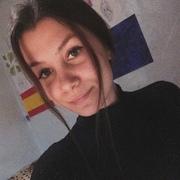 katyushapedan's Profile Photo
