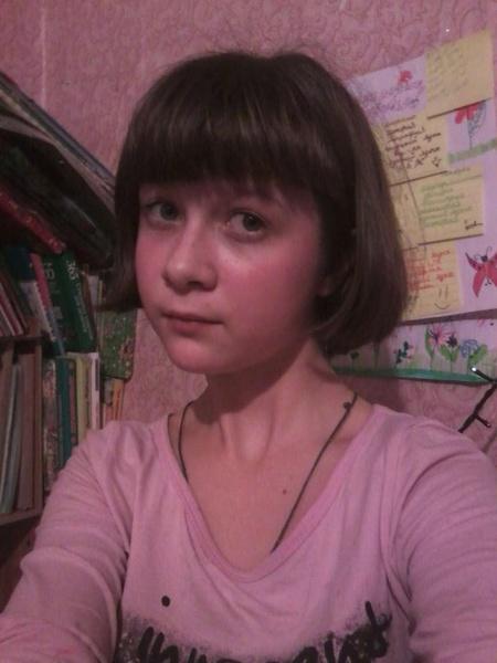 sabaydykov's Profile Photo