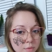 AlexandraOffic's Profile Photo