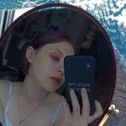 elviratokareva2004's Profile Photo