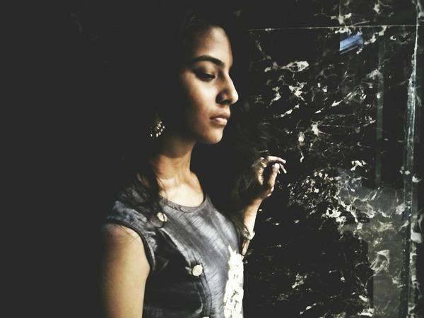 sakinalightwala's Profile Photo