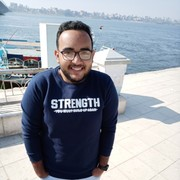 Omarhagras12's Profile Photo