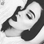 marwasammour61's Profile Photo