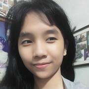 hnaglr_07's Profile Photo