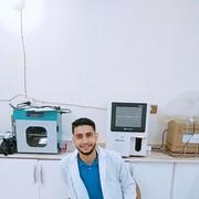 AhmedSobhy7's Profile Photo