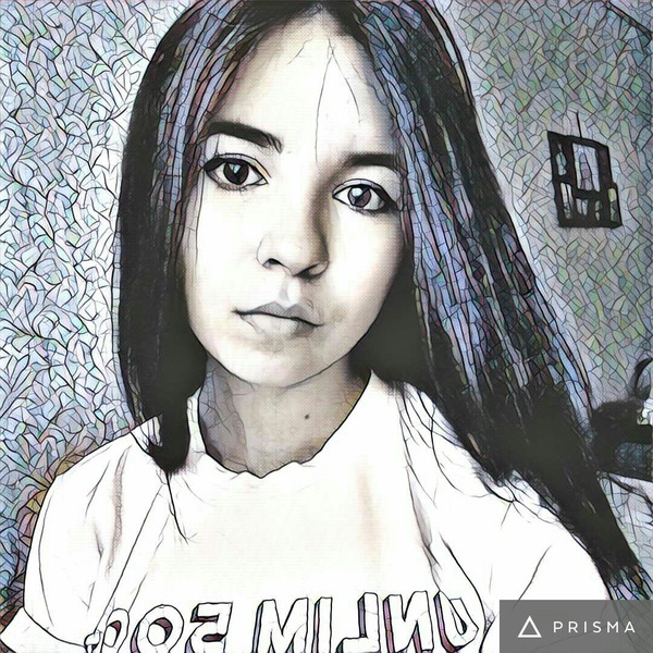 id143214973's Profile Photo