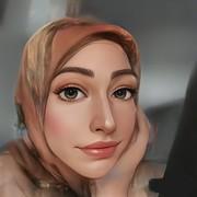 ManarZainAlDeen's Profile Photo