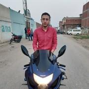 elgrino22's Profile Photo
