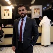 m7moodshadid's Profile Photo