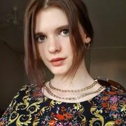 Katena_Stim's Profile Photo