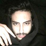 Ross27evill's Profile Photo