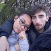 christiangioffredi's Profile Photo