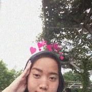 Lee28_'s Profile Photo