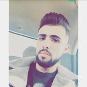 ayhamalshreef's Profile Photo