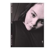 ketty_mies288's Profile Photo