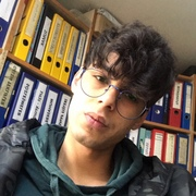 KraLorD65's Profile Photo
