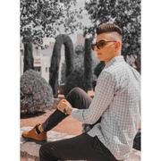 bahaajaber's Profile Photo