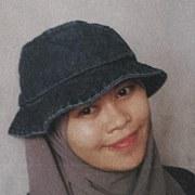 nabilatulafiyah's Profile Photo