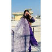 laibakhalidhere's Profile Photo