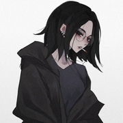 chanmid_'s Profile Photo