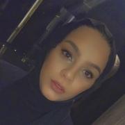 areejnsaeed's Profile Photo