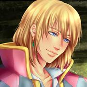 Sakuchann's Profile Photo