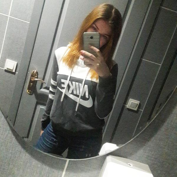 adilova_kamilla510's Profile Photo