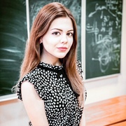 anastasiaivchenkova2000's Profile Photo