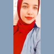 alaaamged2's Profile Photo