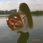 Nastenka_1598's Profile Photo