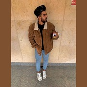 azabelhob's Profile Photo