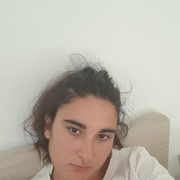 pratesiveronica's Profile Photo