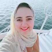 samah_ashraf's Profile Photo