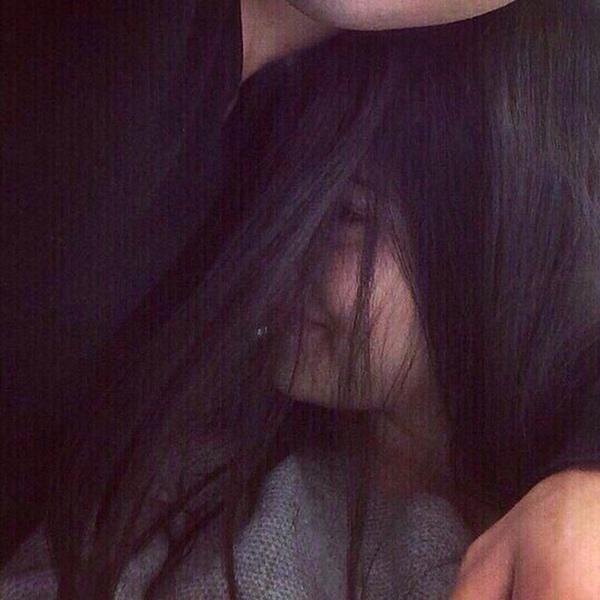 Kamila_5353's Profile Photo