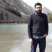 BilalRajput's Profile Photo