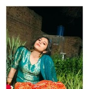 zainabrashid250's Profile Photo