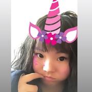 gereleeg0213's Profile Photo
