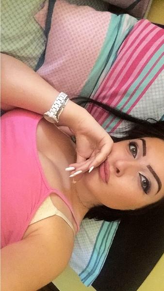 CristinaIordache's Profile Photo