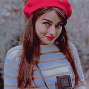 samarsamir7's Profile Photo