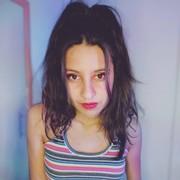 mielpaula's Profile Photo
