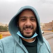 Haitham_Samey's Profile Photo