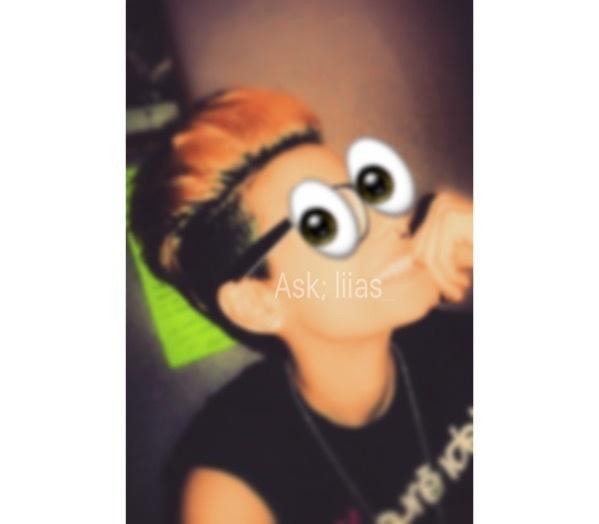 Liias_'s Profile Photo