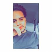 shahrammtahir's Profile Photo