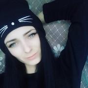 OlyaKozhemyakina319's Profile Photo