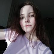 InsaneInBrane's Profile Photo