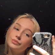 cissyliar's Profile Photo