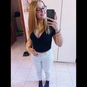 LaGaietta572's Profile Photo
