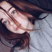 idkostina's Profile Photo