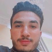 abdelhady1000's Profile Photo